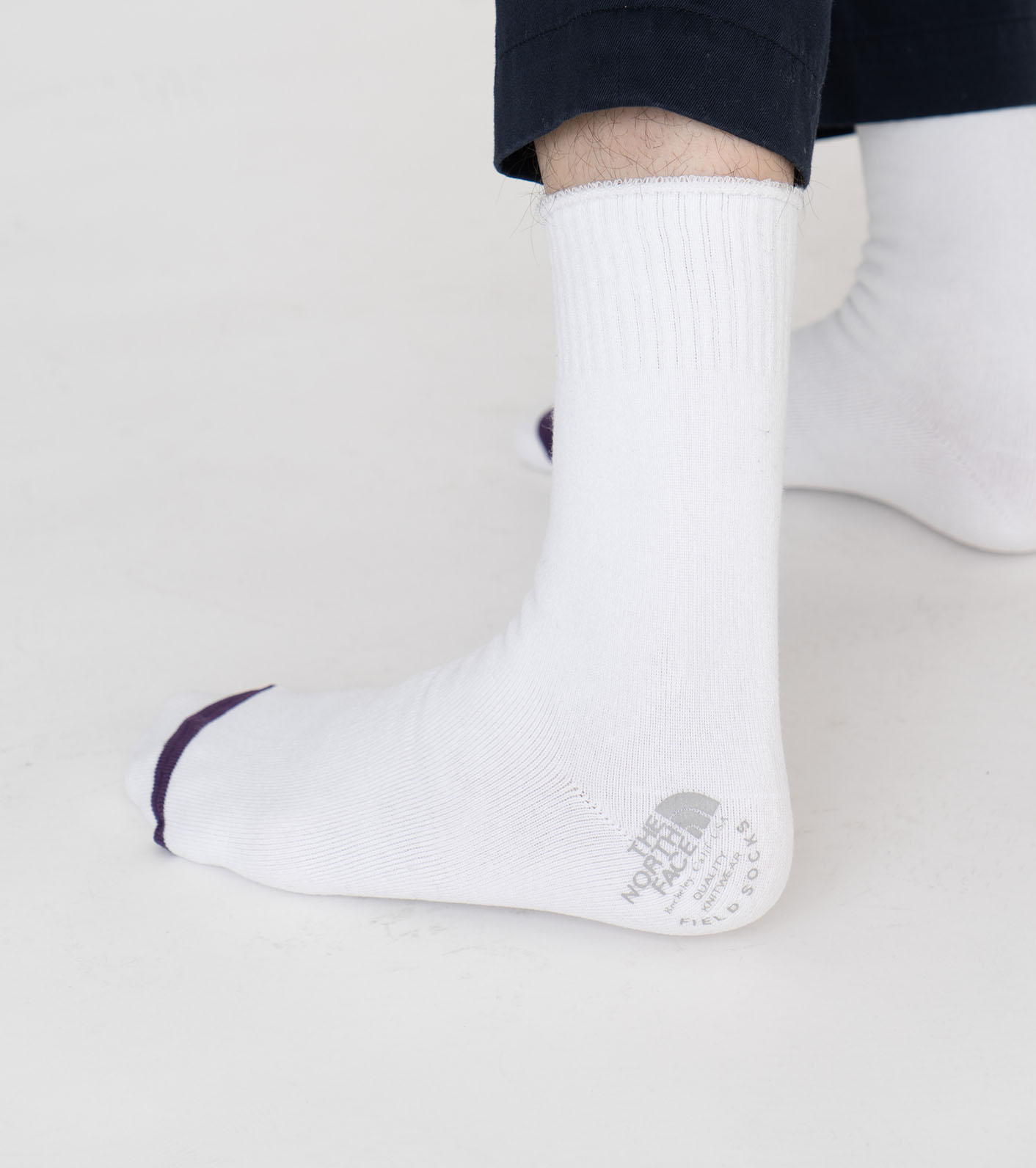 Pack Field Socks 2P