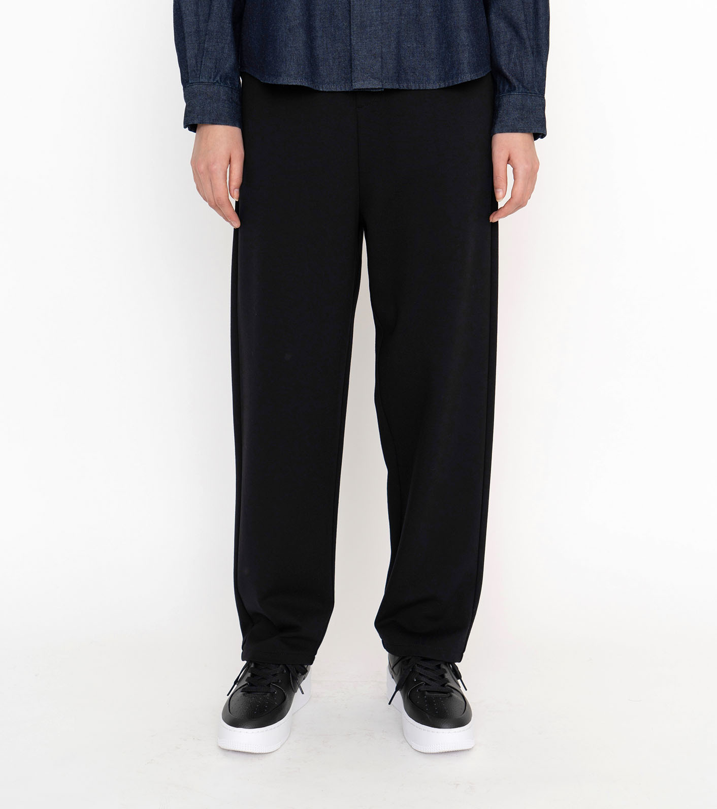 Stretch Field Pants